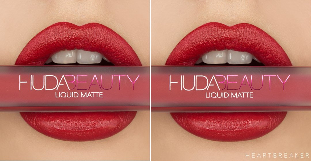 huda-beauty-liquid-matte2