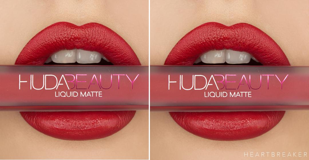 huda-beauty-liquid-matte2